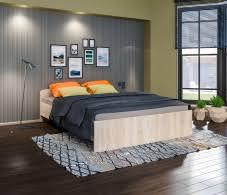 <b>Кровати 160х200</b> см в Москве, цены в СТОЛПЛИТ