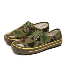 2020 summer new low help <b>camouflage</b> shoes wear <b>canvas</b> shoes ...