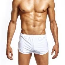 Discount apparel <b>pants</b> with Free Shipping – JOYBUY.COM