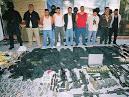 drug cartel