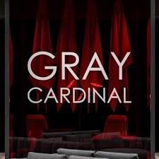 <b>Gray Cardinal</b> - Publications | Facebook