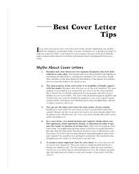 best cover letter template best business template resume cover letter example general resume cover letter great for best cover letter template