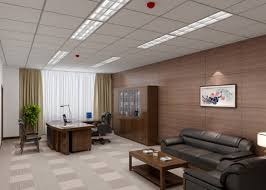 office furniture furniture sets and ceo office on pinterest ceo office