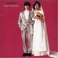 <b>Sparks</b> - <b>Angst in</b> My Pants - Amazon.com Music