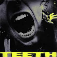 <b>5 Seconds of Summer</b> – Teeth Lyrics   Genius Lyrics