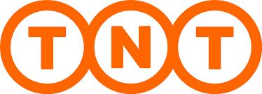 <b>TNT Express</b> - Wikipedia