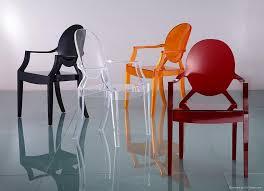 acrylic furniture acrylic coffee table acrylic desk youtube acrilic furniture
