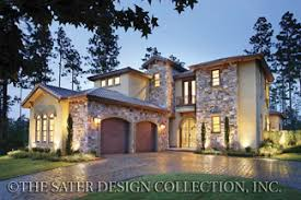 LIMESTONE HOUSE PLANS   FREE FLOOR PLANSFrench Style Homes for DAC ART Classic European Man made Limestone