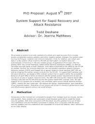 phd research proposal pdf Buy