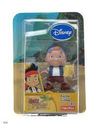 <b>Наборы фигурок</b> пиратов, J&NP <b>Mattel</b> 5089245 в интернет ...
