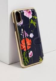 Купить женские <b>чехлы</b> для телефона в интернет-магазине ...