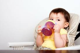 15 Best <b>Sippy Cups</b> (2020 Reviews) - Mom Loves Best
