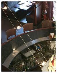 discount lighting fixtures lamps sconces affordable lamps lighting accessories cable lighting fixtures
