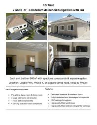 abuja city ia cyblug property 1285 agent flyer