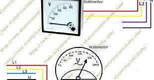 wiring diagram for voltmeter wiring image wiring voltmeter wiring diagram voltmeter auto wiring diagram schematic on wiring diagram for voltmeter
