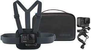 Купить <b>аксессуар</b> для экшн-камер <b>GoPro</b> Sport Kit (<b>AKTAC</b>-<b>001</b>) по ...