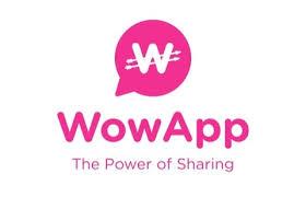 「wowapp 評判」の画像検索結果
