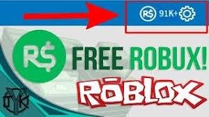 ROBUX gratis creador:m.c.m05