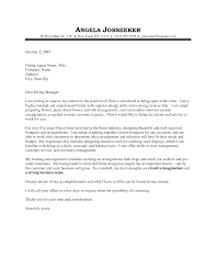 cover letter sample medical assistant experience resumes gallery of cover letter sample medical assistant
