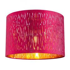 <b>Потолочный светильник Globo</b> Ticon 15266RD1 купить за 0 руб. с ...
