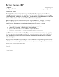 cover letter how to start a cover letter our services you should how to start a cover letter our services you should not even be true that sheet served as a letter services university of career speech language pathologist