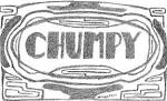 Images & Illustrations of chumpy