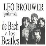 De Bach a los Beatles