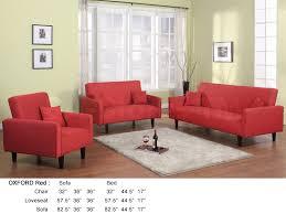 room ergonomic furniture chairs: stylish ergonomic living room furniture chairs mirror living room and red living room furniture