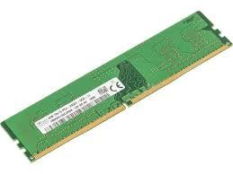 <b>Модуль памяти Foxline DDR4</b> SODIMM 2400MHz PC4-19200 ...