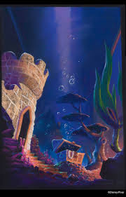 ideas about finding nemo script color script 1000 ideas about finding nemo script color script pixar concept art and films