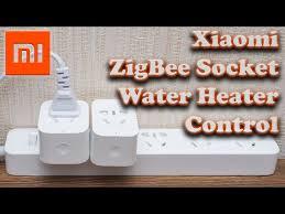 Как работает умный дом Xiaomi <b>Mijia</b> - ZigBee устройства ...