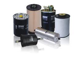 Купить <b>топливный фильтр</b> | Промснаб