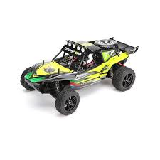 <b>Радиоуправляемый</b> джип <b>WL Toys</b> GT RC 2WD RTR - K959-A ...