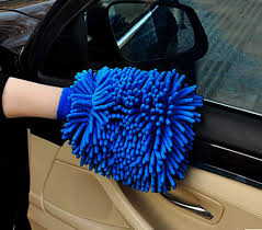 The 10 Best <b>Car Wash</b> Mitts and <b>Sponges</b> to Buy 2020 - Auto Quarterly