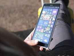 Выйдет ли Surface Phone в 2017 году?