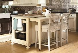 Kitchen Island Bar Table Bar Height Kitchen Table White Bar Height Kitchen Table Sets