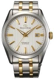 Наручные <b>часы ORIENT DV02001W</b> — купить по выгодной цене ...