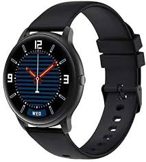 Smart Watch Fashion KW66 IMILAB for Men Women ... - Amazon.com