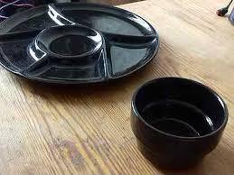 секционные - Купить посуду и товары для кухни в России с ...