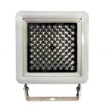 LED Floodlights & Fixtures | Dialight