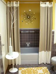 suitable bathroom designs for small spaces with best artwork designs attractive custom bathroom vanities and attractive small space