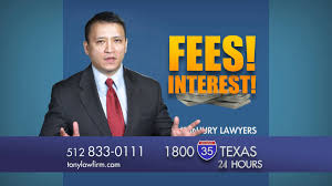 austin texas personal injury attorney tony nguyen law firm  austin texas personal injury attorney tony nguyen law firm 4