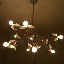 1000 images about awesome lighting on pinterest chandeliers lamps and pulley awesome lighting