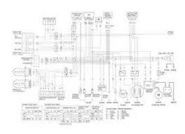 similiar wiring diagram for 2009 honda trx 250 tm keywords wiring diagram for 2001 honda rancher 350 ignition auto cars price