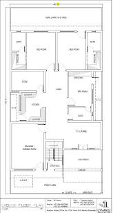House Plan Drawing x Islamabad   design project   Pinterest    House Plan Drawing x Islamabad   design project   Pinterest   House plans  Draw and House