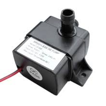 Buy 12v <b>hot water</b> pump and get free shipping on AliExpress.com