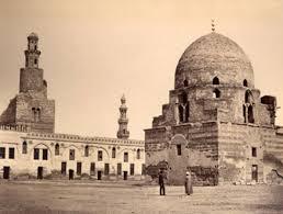 Image result for peradaban islam di dunia