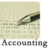 Accounting homework   Accounting Assignment Help  free tutor     LinkedIn