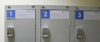<b>Набор</b> для восстановления и промывки <b>печатающих</b> головок HP ...