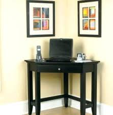 compact home office. desk home computer desks for small spaces office compact
